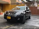Foto venta Carro Usado Renault Koleos Privilege CVT 2.5L 4x4 (2009) color Negro precio $33.000.000