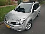 Foto venta Carro usado Renault Koleos Privilege CVT 2.5L 4x4 color Gris Lava precio $38.900.000