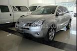 Foto venta Auto usado Renault Koleos Zen 2.5 4x2 CVT color Gris Claro precio $200.000