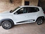Foto venta Auto usado Renault Kwid Iconic (2019) color Blanco precio $595.000