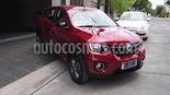 Foto venta Auto Usado Renault Kwid Iconic (2018) color Bordo precio $379.900