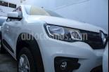 Foto venta Auto nuevo Renault Kwid Intens color Blanco precio $410.000