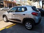 Foto venta Auto nuevo Renault Kwid Intens color A eleccion precio $539.580