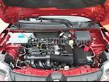 Foto venta Auto usado Renault Kwid Intens (2018) color Rojo Fuego precio $400.000