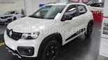 Foto venta Auto usado Renault Kwid Life (2019) color Blanco precio $500.000