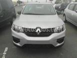 Foto venta Auto nuevo Renault Kwid Life color A eleccion precio $445.000