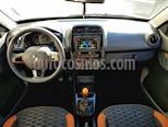 Foto venta Auto nuevo Renault Kwid Outsider color A eleccion precio $601.735