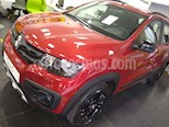 Foto venta Auto nuevo Renault Kwid Outsider color A eleccion precio $535.000