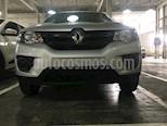 Foto venta Auto nuevo Renault Kwid Zen color Gris precio $390.000