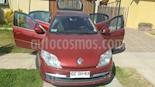 foto Renault Laguna lll 2.0 Expression usado (2009) color Rojo precio $2.600.000