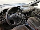 Foto venta Carro usado Renault Laguna 1.8 (1996) color Gris precio $9.500.000