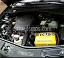 Foto venta Carro usado Renault Logan 1.4 Entry AA Mec 4P (2010) color Gris precio $15.000.000
