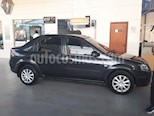 Foto venta Carro usado Renault Logan 1.4L Familier Ac color Gris Eclipse precio $15.000.000