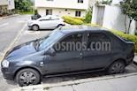 Foto venta Carro usado Renault Logan 1.4L Familier Ac color Gris precio $22.000.000
