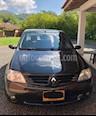 Renault Logan 1.6 Dynamique AA Mec 4P usado (2008) color Negro precio $15.000.000