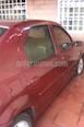 Foto venta carro usado Renault Logan 1.6 E2 Lujo Full Equipo 2009 (2009) color Rojo precio u$s1.200