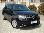 Foto venta Auto usado Renault Logan 1.6 Expression (2016) color Negro precio $170.000