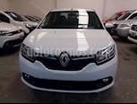 Foto venta Auto nuevo Renault Logan 1.6 Expression color A eleccion precio $440.000