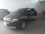 Foto venta Auto usado Renault Logan 1.6 Privilege Plus (2014) color Negro precio $419.000