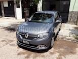 Foto venta Auto usado Renault Logan 1.6 Privilege Plus (2014) color Azul precio $300.000