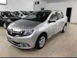 Foto venta Auto usado Renault Logan 1.6 Privilege color Gris Acero precio $310.000