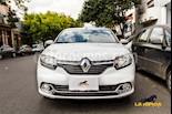 Foto venta Auto nuevo Renault Logan 1.6 Privilege color A eleccion precio $475.000