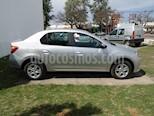 Foto venta Auto usado Renault Logan 1.6 Privilege (2019) color Gris Claro precio $722.160