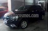 Foto venta Auto usado Renault Logan 1.6 Privilege (2018) color Negro Nacre precio $405.000
