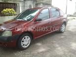 Renault Logan 1.6lt usado (2007) color Rojo precio BoF1.600