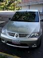 Foto venta carro Usado Renault Logan 1.6lt (2008) color Gris precio u$s1.700