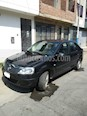 Renault Logan Expression 1.6L usado (2014) color Negro precio u$s6,400