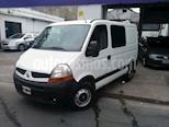 Foto venta Auto usado Renault Master Furgon DSL Corto Aa (L2H2 S8U)  (2012) color Blanco precio $670.000