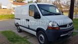 Foto venta Auto usado Renault Master Furgon DSL Corto Aa (L2H2 S8U)  (2012) color Blanco precio $620.000