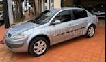 Foto venta Auto usado Renault Megane II - (2007) precio $245.000