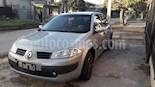Foto venta Auto usado Renault Megane II 1.5 dCi Luxe (2007) precio $170.000