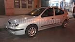 Foto venta Auto usado Renault Megane II 1.6 Confort Plus (2006) color Gris precio $128.000