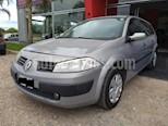 Foto venta Auto usado Renault Megane II 1.6L Confort Plus (2007) color Beige