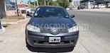 Foto venta Auto usado Renault Megane II 1.6L Confort Plus (2008) color Gris Oscuro precio $180.000
