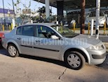 Foto venta Auto Usado Renault Megane II 1.6L Luxe (2006) color Gris Claro precio $139.000