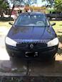 Renault Megane II 1.6 Confort usado (2010) color Azul precio $250.000