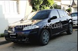 Renault Megane II 1.6 Confort usado (2008) color Azul precio $260.000