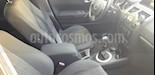 Foto venta Auto usado Renault Megane II Bic 1.9 dCi (2007) color Gris precio $250.000