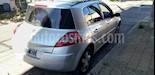 Foto venta Auto usado Renault Megane II Bic 1.9 dCi (2007) color Gris precio $275.000