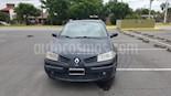 Foto venta Auto usado Renault Megane II Bic 1.9L dCi (2007) color Negro precio $180.000