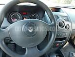 Foto venta Auto usado Renault Megane II Grand Tour 1.6 Confort Plus (2007) color Bronce precio $183.000