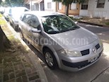 Foto venta Auto usado Renault Megane II Grand Tour 1.6 Confort Plus (2009) color Gris precio $145.000