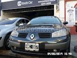 Foto venta Auto usado Renault Megane II Grand Tour 1.6 Luxe (2008) color Gris Oscuro precio $179.000