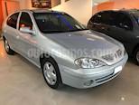 Foto venta Auto usado Renault Megane II Grand Tour 1.6 Luxe (2005) color Gris Claro precio $150.000