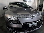 Foto venta Auto usado Renault Megane III RS 2.0L Turbo (2013) color Gris Oscuro precio $425.000