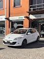 Foto venta Auto usado Renault Megane III Luxe Full (2012) color Blanco precio $369.900